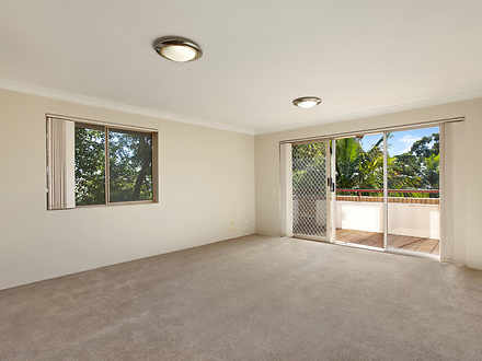 14D/19-21 George Street, North Strathfield 2137, NSW Apartment Photo