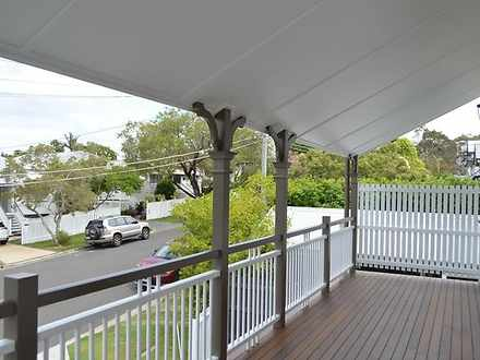 5 Lincoln Street, Wilston 4051, QLD House Photo