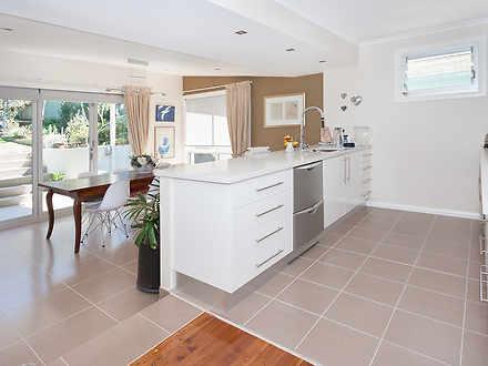 13 Arnhem Road, Allambie Heights 2100, NSW House Photo
