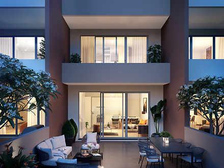 174/9 Nirimba Drive, Quakers Hill 2763, NSW Apartment Photo