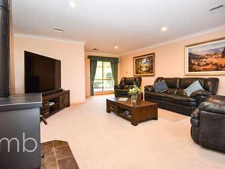ROOM 2, 331 Canobolas Street, Orange 2800, NSW House Photo
