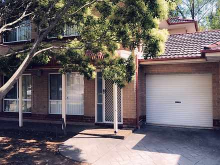 16/31-35 Fifth Avenue, Blacktown 2148, NSW Townhouse Photo