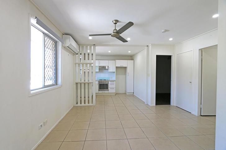 3/37 North Street, Southport 4215, QLD Unit Photo