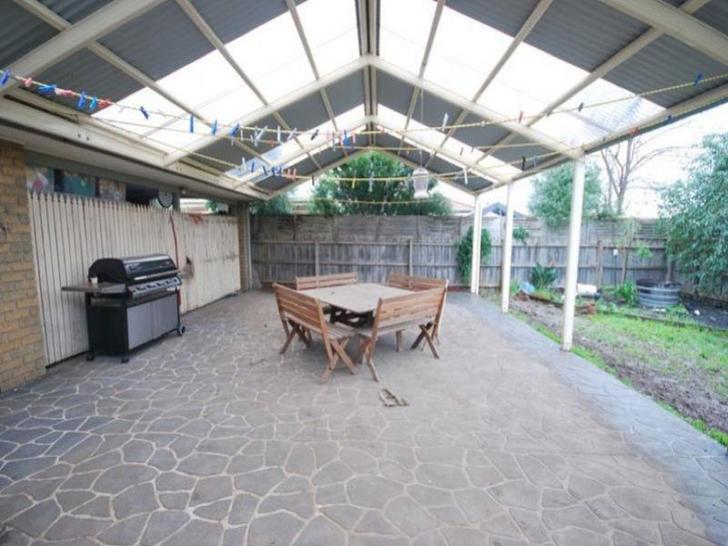 5 Reginald Court, Cranbourne West 3977, VIC House Photo
