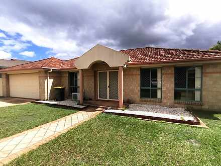 3 Bogong Place, Kuraby 4112, QLD House Photo