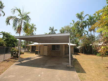 23 Alawa Crescent, Alawa 0810, NT House Photo