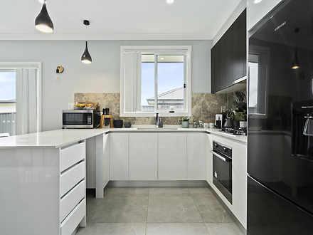 56B Holden Drive, Oran Park 2570, NSW House Photo