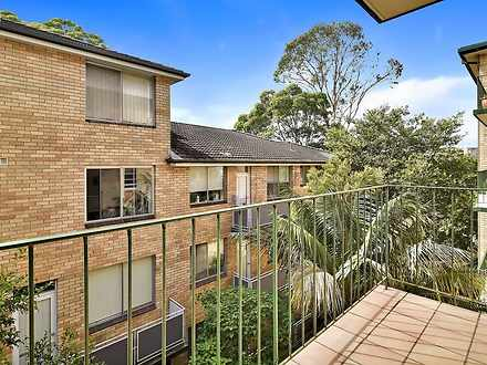 28/394 Mowbray Road, Chatswood 2067, NSW Unit Photo
