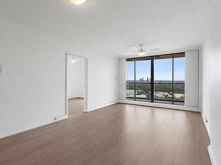 2804/1 Sergeants Lane, St Leonards 2065, NSW Apartment Photo