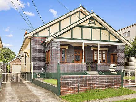 40 Dorking Road, Cabarita 2137, NSW House Photo