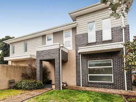 101 Scoresby Road, Bayswater 3153, VIC House Photo