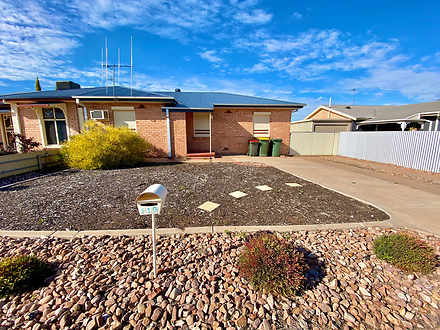 119 Charles Avenue, Whyalla Norrie 5608, SA House Photo