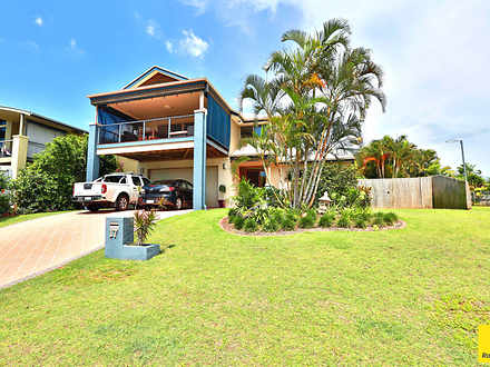 17 Morris, Thornlands 4164, QLD House Photo