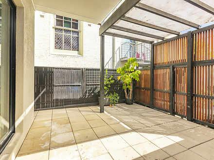 1/13-15 Metropolitan Road, Enmore 2042, NSW Apartment Photo
