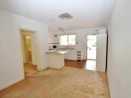 2/44-48 Cleaver Street, West Perth 6005, WA Apartment Photo