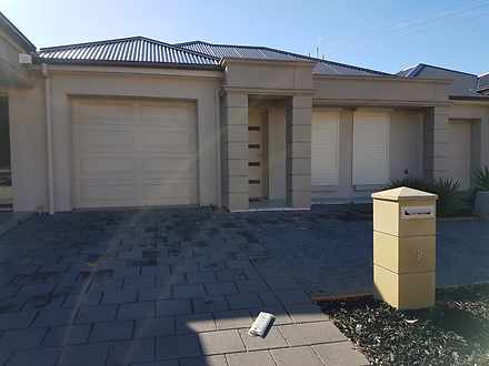 2B Harris Court, Woodville West 5011, SA House Photo