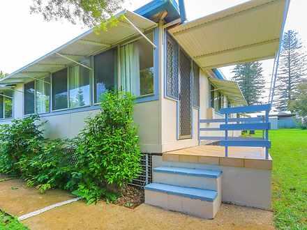 5 Crescent Street, Cudgen 2487, NSW House Photo