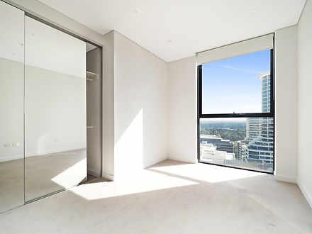 2010/10 Atchison Street, St Leonards 2065, NSW Apartment Photo