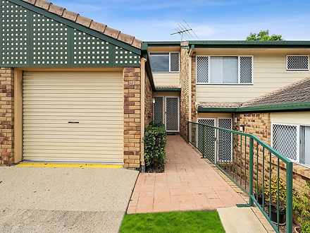 21/15 Pine Avenue, Beenleigh 4207, QLD Townhouse Photo