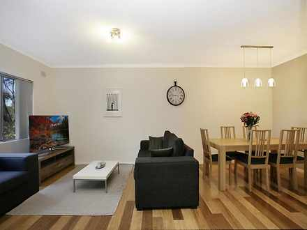 6/1 Helen Street, Lane Cove 2066, NSW Apartment Photo