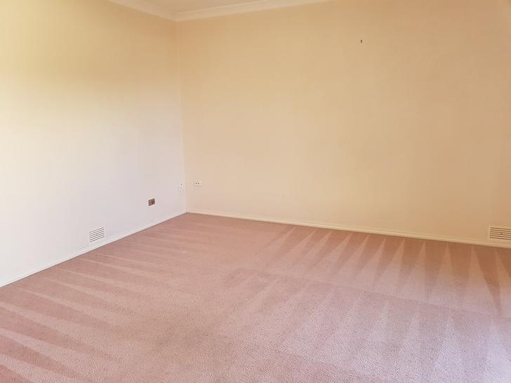 8B Rhodes Street, South Kalgoorlie 6430, WA House Photo