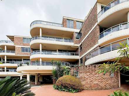 14/158 Princes Highway, Arncliffe 2205, NSW Apartment Photo