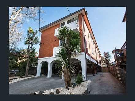 7/455 St Kilda Street, Elwood 3184, VIC Apartment Photo