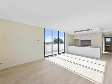 404/320 Taren Point Road, Caringbah 2229, NSW Apartment Photo