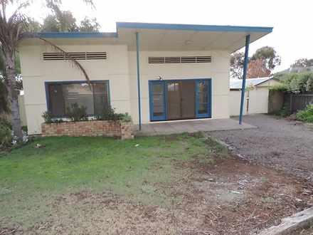 12 Monash Terrace, Murray Bridge 5253, SA House Photo