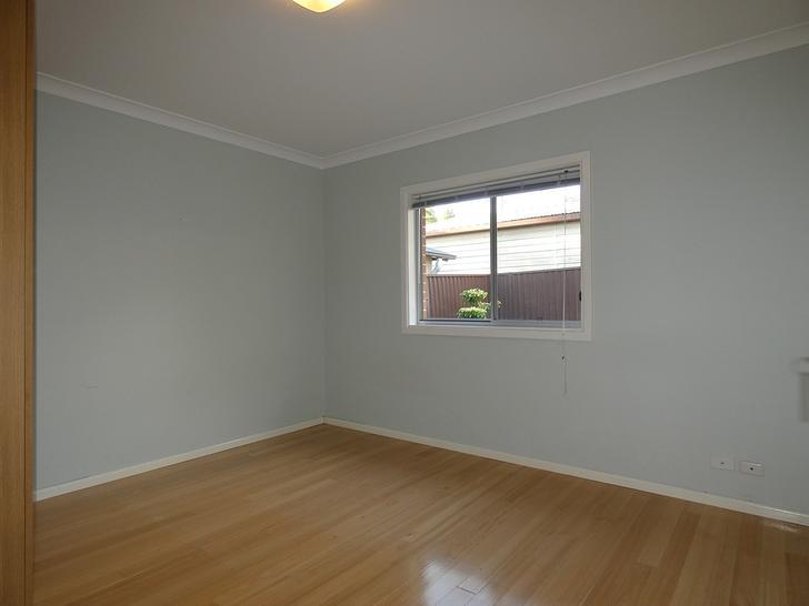 11A Robert Street, Ashfield 2131, NSW Villa Photo