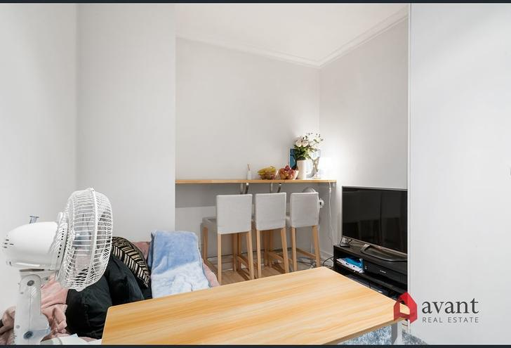 109/339 Swanston Street, Melbourne 3000, VIC Apartment Photo