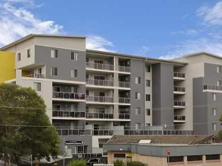 21/51-53 King Street, St Marys 2760, NSW Unit Photo
