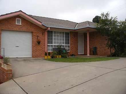 1/22 Kilpatrick Street, Wagga Wagga 2650, NSW House Photo