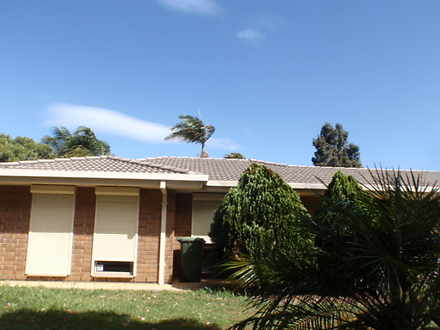 22 Mellor Road, Lockleys 5032, SA Unit Photo