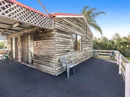 27/158 Green Camp Road, Wakerley 4154, QLD Studio Photo