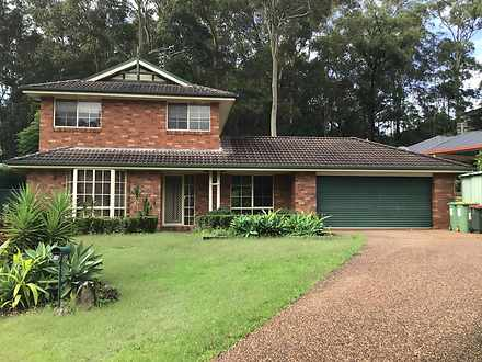 88 Bottlebrush Drive, Glenning Valley 2261, NSW House Photo