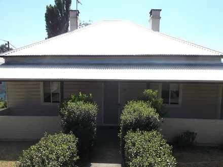 40 Simpson Street, Tumut 2720, NSW House Photo