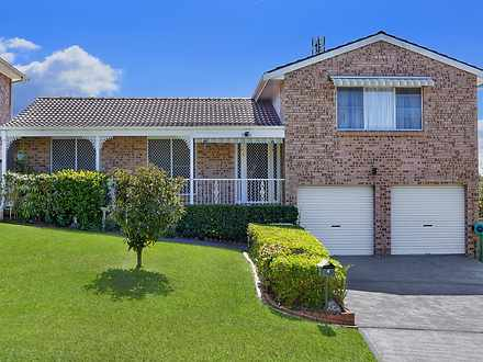 6 Bertram Road, Tumbi Umbi 2261, NSW House Photo