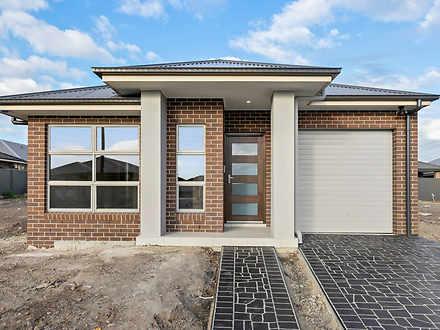 10 Infantry Street, Jordan Springs 2747, NSW House Photo