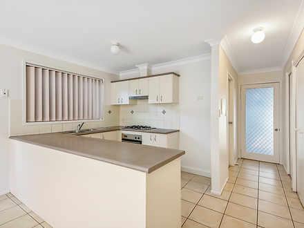 5/10A Beeson Street, Leichhardt 2040, NSW Townhouse Photo