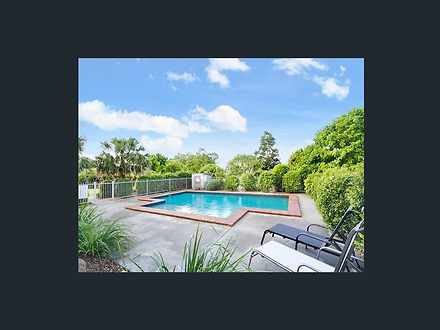 60/336 King Avenue, Durack 4077, QLD House Photo