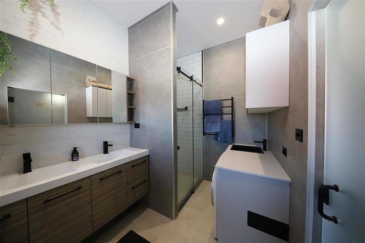 70A Wynyard Street, Tumut 2720, NSW Studio Photo