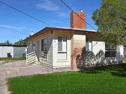 56 Maple Avenue, Wendouree 3355, VIC House Photo