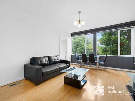 1/483 Whitehorse Road, Balwyn 3103, VIC Apartment Photo