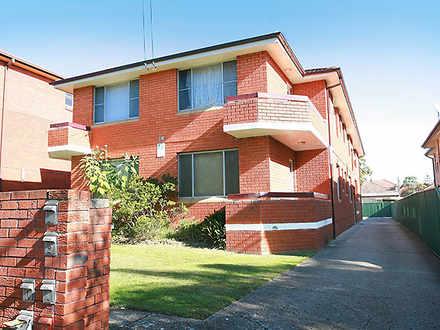 2/14 St Clair Street, Belmore 2192, NSW Unit Photo