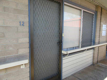 1/1 Cameron Avenue, Gilles Plains 5086, SA Unit Photo
