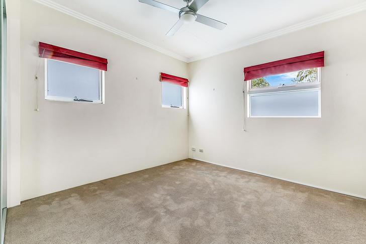 1/114 Ewart Street, Dulwich Hill 2203, NSW Townhouse Photo