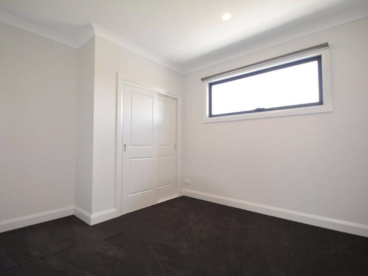 3/15 Kionga Street, Clayton 3168, VIC Townhouse Photo