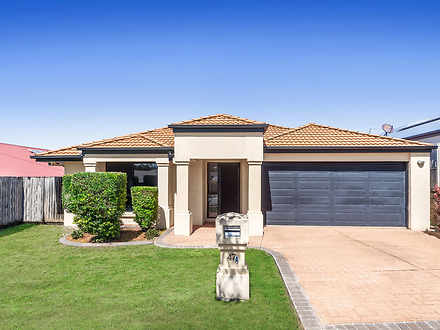 47A Thornlands Road, Thornlands 4164, QLD House Photo