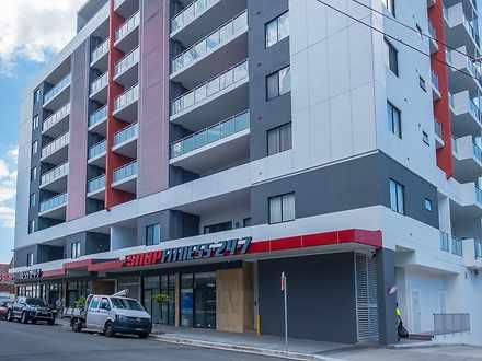 32/61 - 71 Queen Street, Auburn 2144, NSW Apartment Photo
